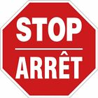CHICAGO BLACKHAWKS NHL HOCKEY DECAL STICKER CAR TRUCK WINDOW 3M USA MADE BUMPER $35.99 USD on eBay