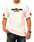 Cleveland Browns T-Shirt $9.99 USD on eBay