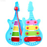 More images of Baby Kids Wooden Music Mini Xylophone Development Cute Educational Toys Gift