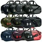Under Armour Ua Storm Undeniable 4.0 Duffel Gym Bag -medium -free Ship- 1342657