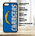 Los Angeles Chargers NFL Iphone Case 6 7 8 X XS XS Max XR Plus $13.95 USD on eBay