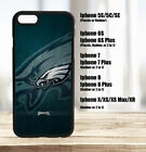 Philadelphia Eagles NFL Iphone Case 6 7 8 X XS XS Max XR Plus $13.95 USD on eBay