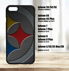 Pittsburgh Steelers NFL Iphone Case 6 7 8 X XS XS Max XR Plus $13.95 USD on eBay