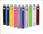 10X EVOD1-Replacement-Battery Rechargeable w/ eGo-USB Charger