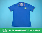 Italy 1990 World Cup Jersey Maglia Shirt Kit Baresi Schillaci Baggio Sizes S-XXL
