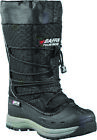 Baffin Snogoose Womens Boots Adult Snow Boots