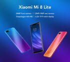Xiaomi Mi 8 Youth Version Mobile Phone 6GB RAM 128/64GB ROM DUAL