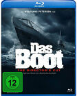 Das Boot - Director's Cut (Das Original) - DVD / Blu-ray - *NEU*