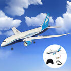 DIY EPP Aircraft RC Boeing 747 Airlines Airplane Plane Model Kit Toy Gift Sanwoo