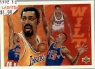 Cleveland Cavaliers 1988 Fleer Mark Price (RC), Daughtery, Nance, Buy 1-ONE FREE on eBay