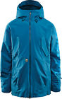 32 - Thirty Two TM Snowboard Jacket Mens