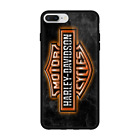 NEW HARLEY DAVIDSON Black Marble for Iphone Case / Samsung Case $14.99 USD on eBay