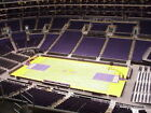 2 Tickets - Los Angeles Lakers vs. Golden State Warriors 10/16/2019 (Sec. 333) on eBay