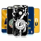 OFFICIAL NBA 2019/20 INDIANA PACERS HARD BACK CASE FOR GOOGLE PHONES on eBay