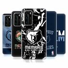 OFFICIAL NBA 2019/20 MEMPHIS GRIZZLIES SOFT GEL CASE FOR HUAWEI PHONES on eBay