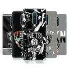OFFICIAL NBA 2019/20 BROOKLYN NETS SOFT GEL CASE FOR AMAZON ASUS ONEPLUS on eBay