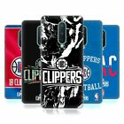 OFFICIAL NBA 2019/20 LOS ANGELES CLIPPERS SOFT GEL CASE FOR AMAZON ASUS ONEPLUS on eBay