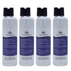 2/4pcs Fits Kenmore 46-9930 46-9081 469081 Replacement Refrigerator Water Filter photo