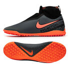 Nike React Phantom VSN PRO DF TF (3277080) Soccer Shoes Football Turf Boots
