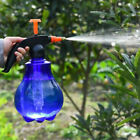 Transparency Flower Watering Pot Garden Watering Can Small Spray Bottle