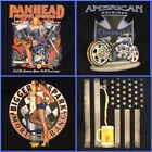 Harley Davidson T-Shirts Mens,Graphic Tees, Blessed, Route 66 And Many More