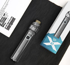 E-Cigarette 80W Vapemons X2 Starter Kit vape pen fit with SMOK TF V8 baby coils