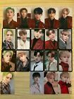 A.C.E  [UNDER COVER THE MAD SQUAD] Official Photocards! (Pre-Order + MMT + Reg)