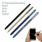 Stylus S Pen Touch Stylus Tablet Pens Replacement For Samsung Galaxy Note 9 8