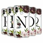 OFFICIAL NATURE MAGICK MONOGRAM GARDEN FLOWERS 2 BACK CASE FOR XIAOMI PHONES $12.95 USD on eBay