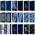 OFFICIAL NBA MEMPHIS GRIZZLIES LEATHER BOOK CASE FOR MICROSOFT SURFACE TABLETS on eBay