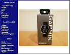 Garmin Forerunner 645, GPS Running Watch, Wrist-Based Heart Rate, Black or Sand