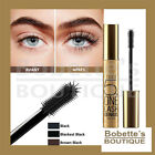 AVON TRUE 5 in 1 LASH GENIUS MASCARA