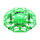 Mini-Drones-360-Rotating-Smart-UFO-Drone-for-Kids-Flying-Aircraft-Toy-Xmas-Gift