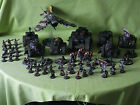 WARHAMMER 40K ASTRA MILITARUM PAINTED VOSTROYAN ARMY -MANY UNITS TO CHOOSE FROM $42.0 USD on eBay