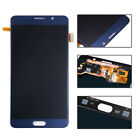 LCD Touch Digitizer Replacement For Samsung Galaxy Note 5 N920 | Note 4 N910 US