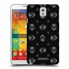 OFFICIAL BOTICA SONORA BRUJERIA HARD BACK CASE FOR SAMSUNG PHONES 2
