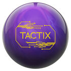 Track Tactix Hybrid 1st Quality Bowling Ball | 14, 15, 16 Pounds