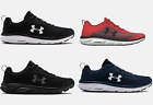 Under Armour UA Charged Assert 8 Running Training Shoes -FREE SHIP- 3021952