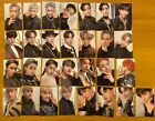Kyпить ATEEZ TREASURE Action To Answer Official Photocards A + Z + MMT - LIMITED Q на еВаy.соm