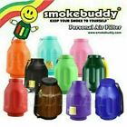 The Original Smoke Buddy Personal Air Filter Great Gift random colour JR