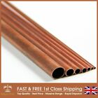 Copper Pipe/Tube For DIY, Plumbing & Gas - Full Range
