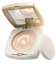 AVON Anew Age-Transforming 2-in-1 Compact Foundation ~ Choose Your Shade