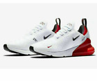 Mens Womens Air Max-270 Running Shoes Light Sport Trainer Sneakers casual shoes