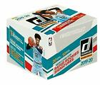 2019-20 Donruss 1-200 Base Basketball Cards Complete Your Set U Pick on eBay