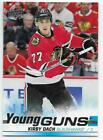 19-20 UPPER DECK SERIES 2 HOCKEY YOUNG GUNS ROOKIES RC #451-500 U PICK FROM LIST $3.15 CAD on eBay