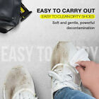Travel Portable Sneaker Disposable Quick Cleaning Wet Artifact Shoes Wipes