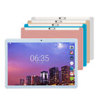 "NEW 10.1"" Tablet PC Android IPad 8-Core 32GB Dual Camera WIFI Dual SIM Phablet"