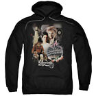 """Labyrinth """"25 Years Of Magic"""" Hoodie or Long Sleeve T-Shirt"""