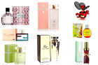 WOMEN Perfume AUTHENTIC VINTAGE,RARE,DISCONTINUE,TESTER  CLEARANCE !!! FREE POST