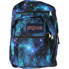 Jansport Big Student Polyester Backpack